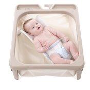 JANE kadica SMART BABY BATH MULTIFUNKCIONALNA 040309C01