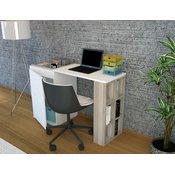 Uredski stol YN2163