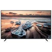 SAMSUNG LED TV QE75Q900R