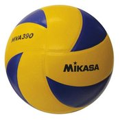 MIKASA odbojkaška lopta MVA 390