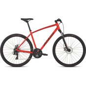 Specialized Crosstrail MECH DISC INT 2020