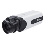 Vivotek Vivotek Nadzorna kamera LAN IP-Box kamera 3840 x 2160 piksel Vivotek IP9191-HT,Unutrašnje podrucje IP9191-HT N/A
