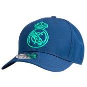 Real Madrid kacket N°21