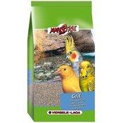 VERSELE LAGA Prestige Podloga za ptice BirdGrit i Coral 2,5kg