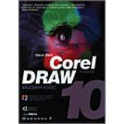 CORELDRAW 10 - DETALJAN IZVORNIK, Steve Bain