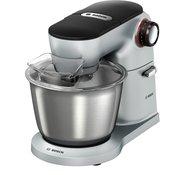 Bosch MUM9B33S12 kuhinjski aparat, višenamenski ( 4242002957968 )