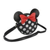 Disney Minnie - Limited torba za rame