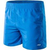 Aqua Wave muške kupace hlace Apeli, Blithe, plave, L