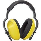 B-Safety Zaštitne slušalice B-Safety ClassicLine BR332005, 27 dB, 1komad