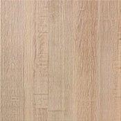 GORENJE keramicka plocica Wood 4 beige