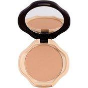 Shiseido Base Sheer and Perfect kompaktni pudrasti make-up SPF 15 odtenek I 20 Natural Light Ivory 10 g