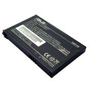 Asus SBP-06 baterijaOpis proizvoda: Asus SBP-06 baterija