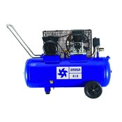 OMEGA AIR kompresor JP 340/100