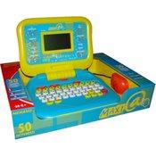 MAXI Mehano Laptop za decu