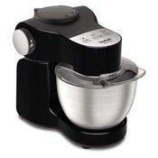 TEFAL kuhinjski stroj za testo QB309838 Wizzo