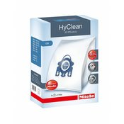 MIELE vrečke za prah GN HyClean 3D