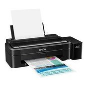 EPSON L310 ITS/ciss PROMO inkjet štampac