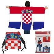 Torba-zastava Hrvatska