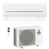 MITSUBISHI klimatska naprava MSZ/MUZ-AP35VG