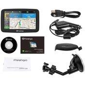 GeoVision 5055 5 Navitel Adriatic navigacioni uređaj