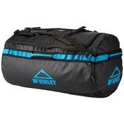 McKinley DUFFY BASIC M II, torba za putovanje, crna