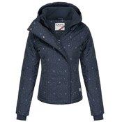 SUBLEVEL ženska zimska jakna CORA