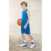 PROACT košarkaški dres PA461