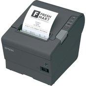 EPSON štampac TM T88V 833
