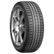 NEXEN zimska pnevmatika 225 / 40 R18 92V WINGUARD SPORT 2 XL