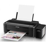 EPSON štampac L130 ITS/ciss