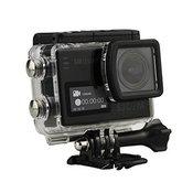 Športna kamera SJCAM SJ6 Legend 4K