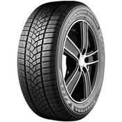 Firestone Destination Winter ( 215/65 R16 98H )