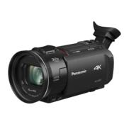 Panasonic HC-VXF1 videokamera