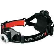 LEDLENSER LED naglavna svetilka  H7R.2 7398