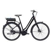 Bicikl Prime E plus 1 LDS S