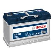 BOSCH S4 0092S40001