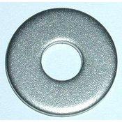 Podlo?ka A4 inox DIN84/ISO1207 (170113)