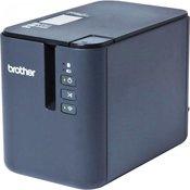BROTHER profesionalni štampac etiketa - PT-P900W  360 x 360 dpi, 36