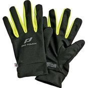Pro Touch Magic Tip, rukavice, crna