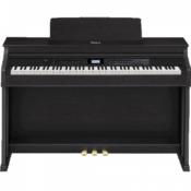 CASIO električni klavir AP-650MKBC7 (crni)