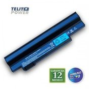 baterija za laptop ACER Aspire 532H AR5325L7    ( 482 )