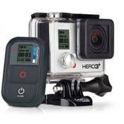 GOPRO kamera Hero3+ Black Edition
