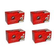 Vergnano ESE Espresso pods, 108ks 008-003118