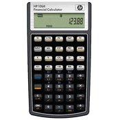 HP finančni kalkulator 10bll