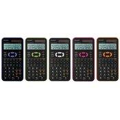 SHARP kalkulator EL506