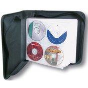 DIGITUS torba za diskove