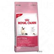 ROYAL CANIN hrana Kitten 36 - 10 kg