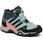 ADIDAS cipele Terrex Mid GTX Kids