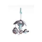 Tiny Love Magical Tales mini vrtuljak