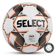 Select Futsal Master lopta